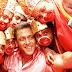 SELFIE LE LE RE Lyrics - Bajrangi Bhaijaan | Salman Khan
