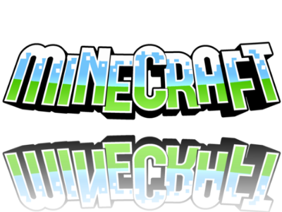Minecraft Premium Account Generator 2011