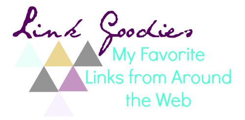 link goodies #10