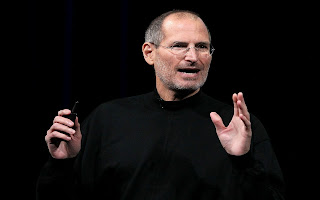 2012 Mr Steve Jobs Tribute photo picture Wallpapers