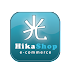 Hikashop E-commerce 2.5/3.0