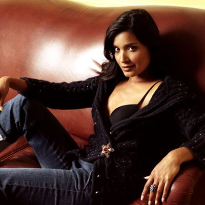 Shelley conn naked confirm. agree
