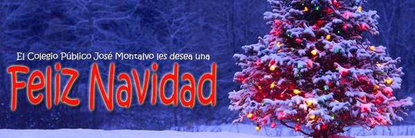 http://www.ceipjosemontalvo.es/index.php/es/