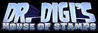 Doctor Digi