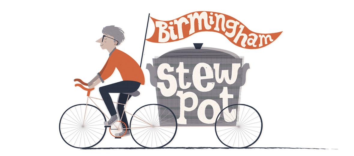 The Stewpot