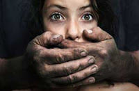 Rape, Child, Case, House, Hosdurg, Mobile-Phone, Hospital, Police, Custody, Kasaragod, Kerala, Kerala News, International News.