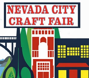 Vendor Opportunities: Nevada City