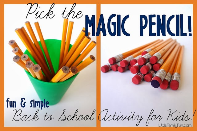 http://www.littlefamilyfun.com/2013/08/magic-pencil-game-for-kids.html