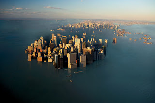 http://jarrodhart.files.wordpress.com/2010/12/new-york-under-water.jpg