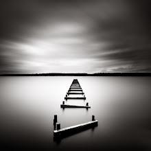 No tengas miedo a la distancia entre tus sueños y la realidad. Si puedes soñarlo, puedes hacerlo