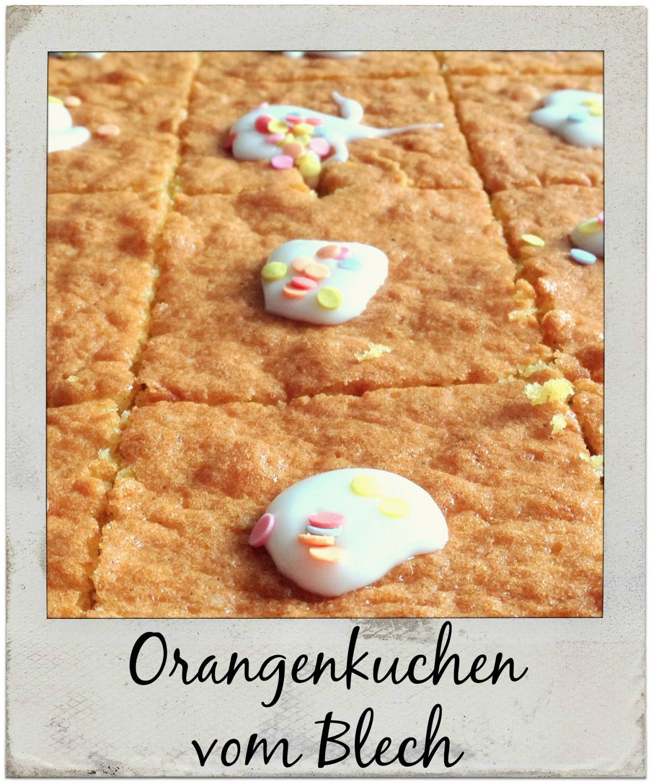http://gemachtesundgedachtes.blogspot.de/2014/07/saftiger-orangenkuchen-vom-blech.html