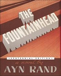 The Fountainhead Epub