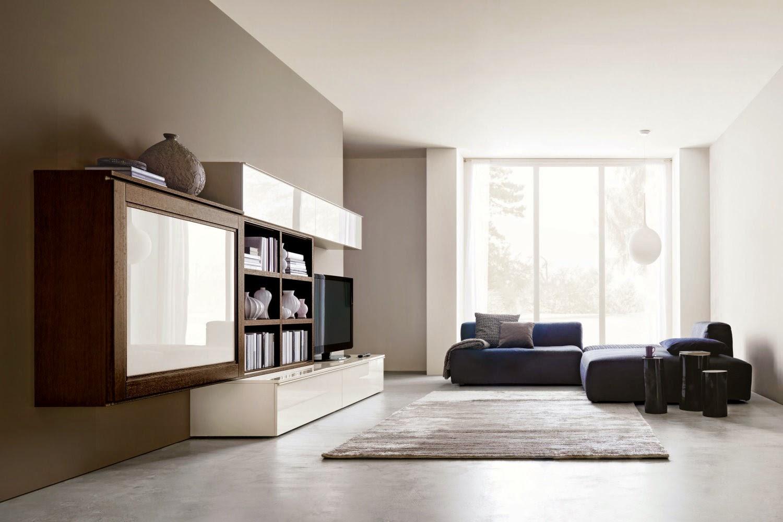 D coration d 39 une petite maison tapis de salon le bon choix for Meubler un petit salon