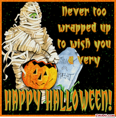 Hd Wallpapers Blog: Halloween Wishes Funny