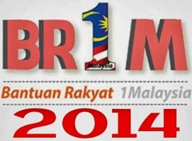 BRIM 2014