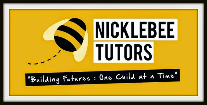 NickleBee Tutors