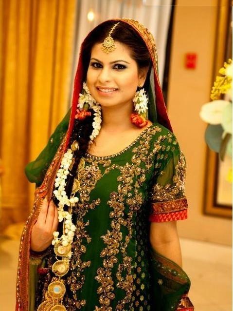 Pakistani Mehndi Designswedding Cakeshenna Tattoos