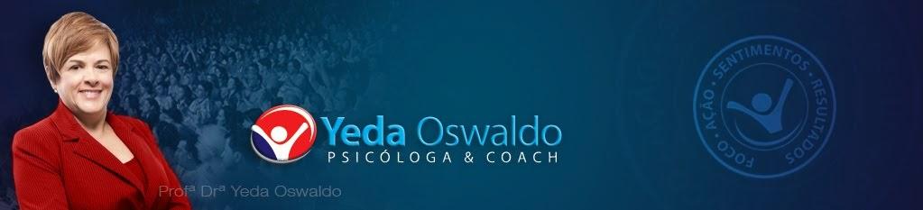 Profa. Dra. Yeda Oswaldo