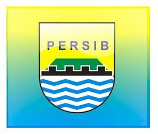 Membuat logo klub Persib Bandung di CorelDRAW