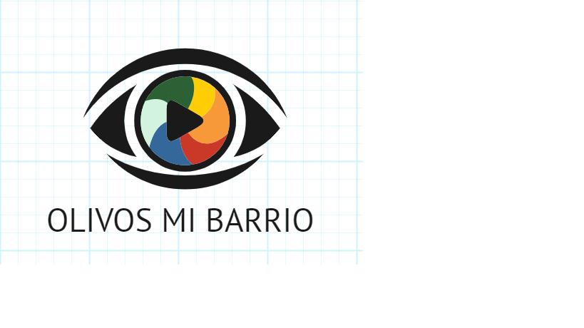 OLIVOS MI BARRIO