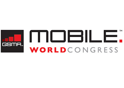 Galaxy S4 no-show during MWC event