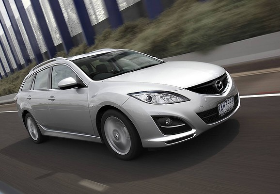 Elegant Filename: 2012 Mazda 6 Owners Manual Language: English File : PDF Size: Mb