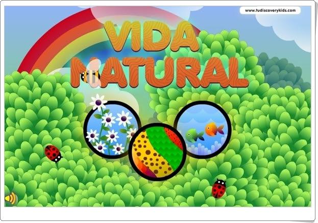 http://www.tudiscoverykids.com/juegos/vida-natural/