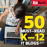 2017 Must Read