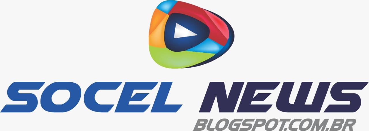 Socel News - Blog do jornalista Celso Freire
