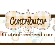 Gluten Free Feed