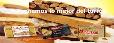 https://espanaencasa.com/es/282-productos-de-navidad