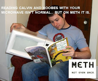 meth not even once reading calvin and hoobes microwave, meth not even once, reading calvin and hoobes with your microwave is not normal but on meth it is, meth not even once microwave, this is not normal but on meth it is, this is not normal but on meth it is microwave, this is not normal but on meth it is calvin and hoobes