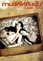 Phim Cấp Ba Tội Tình - Love Sin [Vietsub] Online