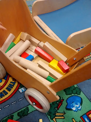 Brauchen Kinder ein Kinderzimmer Elternblog Runzelfuesschen
