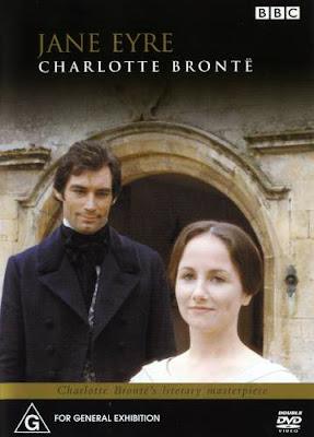 Jane_Eyre_1983_DVD