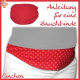 einchens bauchbinde