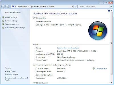 mudar-idioma-de-qualquer-versão-windows-7