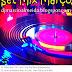 Dj Marcio Almeida - Set Mix Março 2013