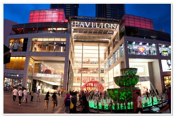 10 Best Hotels Near Kuala Lumpur Sentral Railway Station