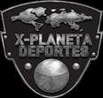 PlanetaDeportes