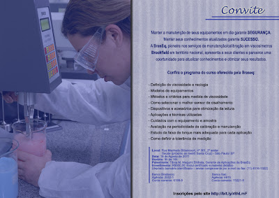 curso viscosimetros barseq