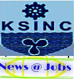 KSINC logo