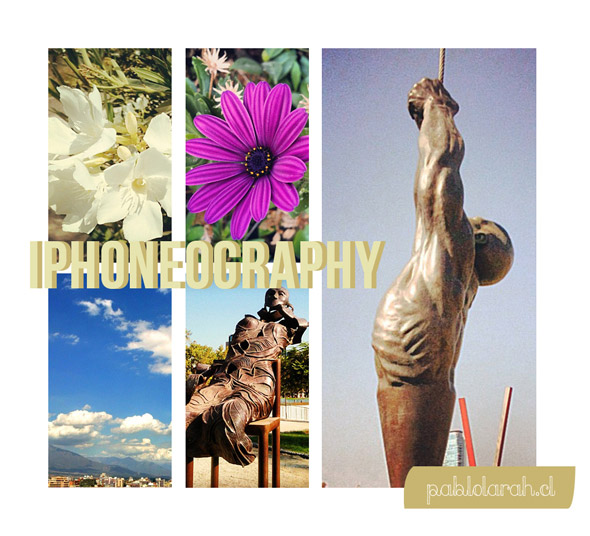 iPhoneography,Instagram,Santiago de Chile,Chile,Santiago,Pablo Lara H,pablolarah