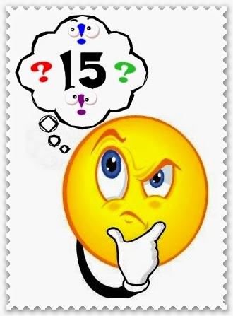 أم مذهلة تلد 15 ؟؟: mistersaly.blogspot.com