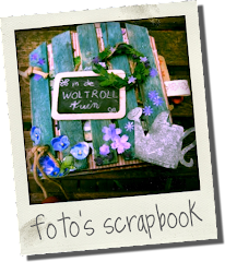 MiniScrapbook