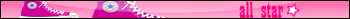 Blog de rafaelababy : ✿╰☆╮Ƹ̵̡Ӝ̵̨̄ƷTudo para orkut e msn, Userbar