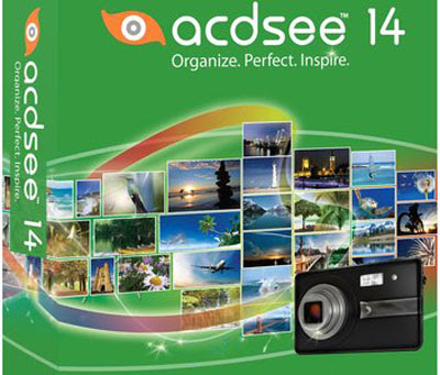 ACDSee Photo Manager 14.0.110 Premium ACDSee%2BPhoto%2BManager%2B14.0.110%2BPremium