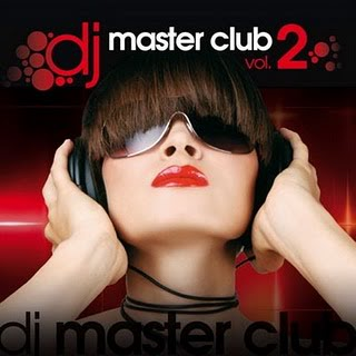 DJ Master Club  - Vol.2