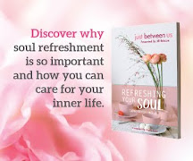 Refreshing Your Soul