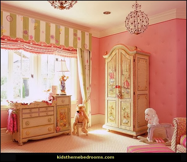 decorating theme bedrooms maries manor peter rabbit ForBeatrix Potter Bedroom Ideas